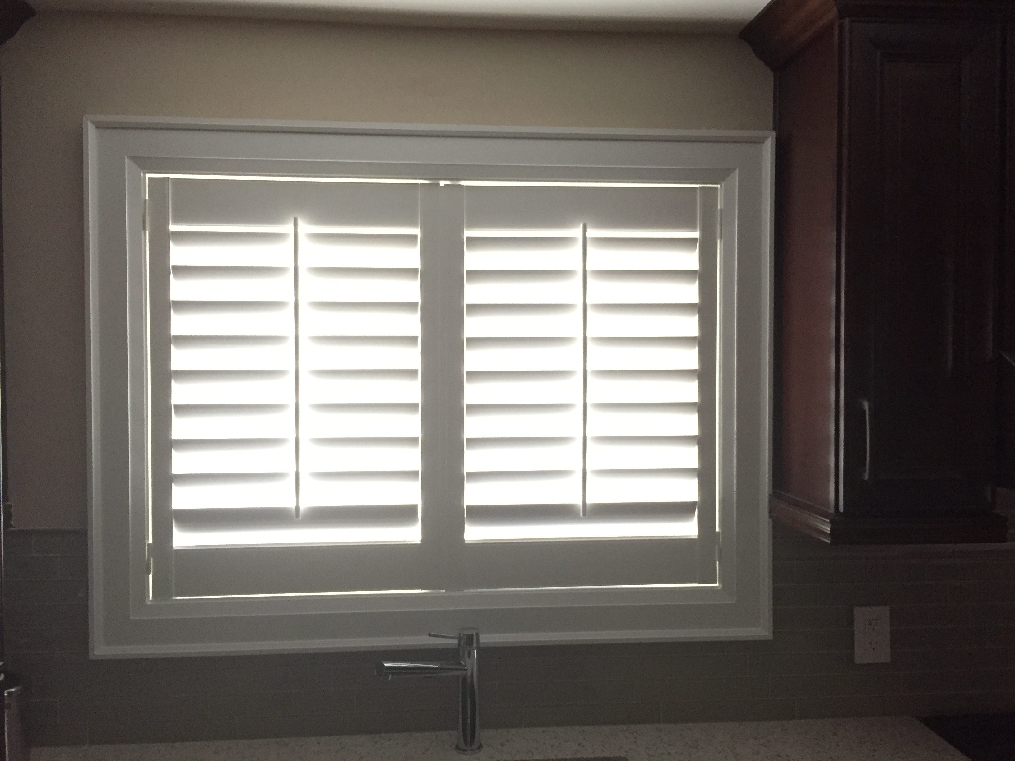 California Amp Plantation Shutters Savalan Window Decor