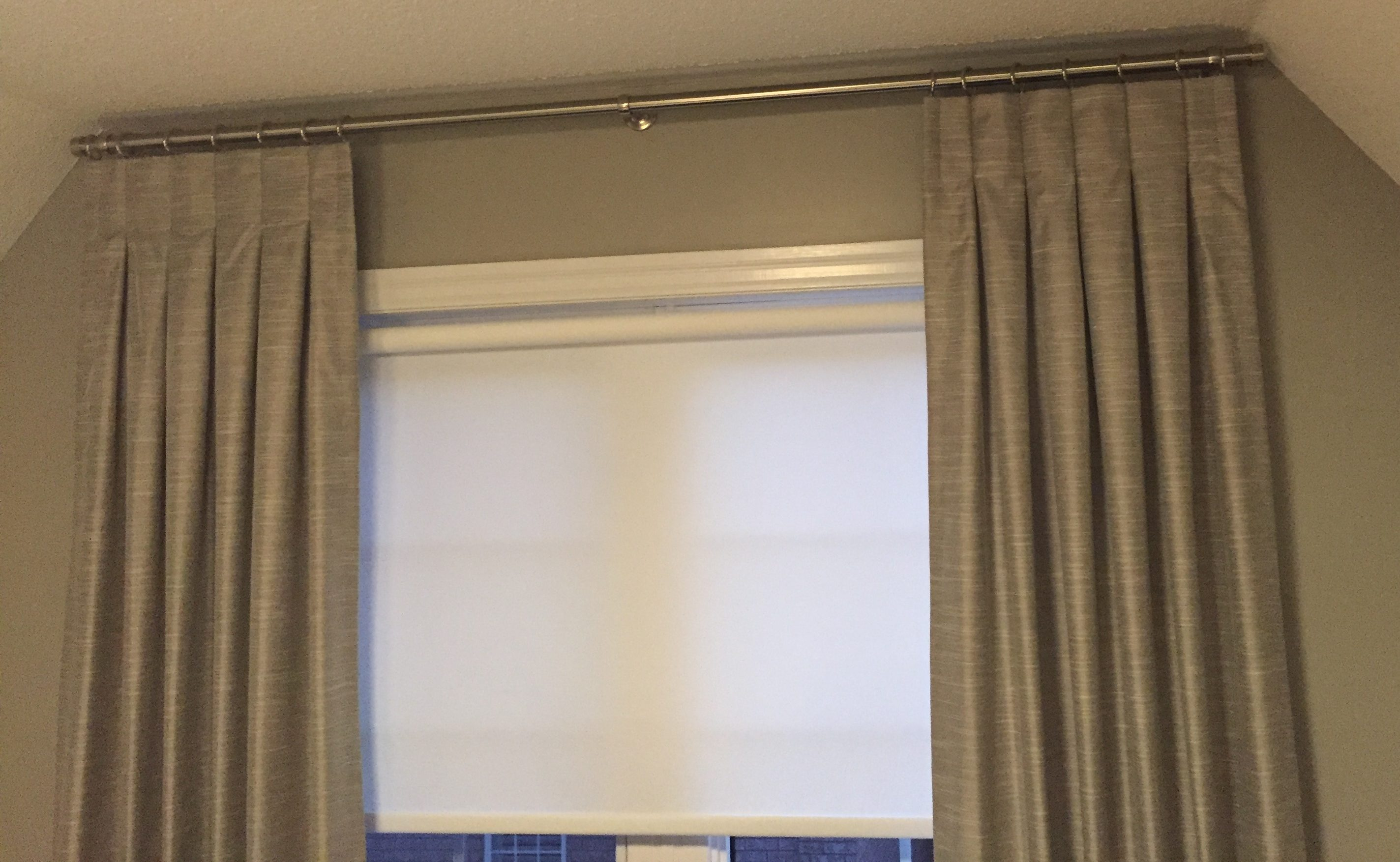 roller curtains filtering light blinds spectrum