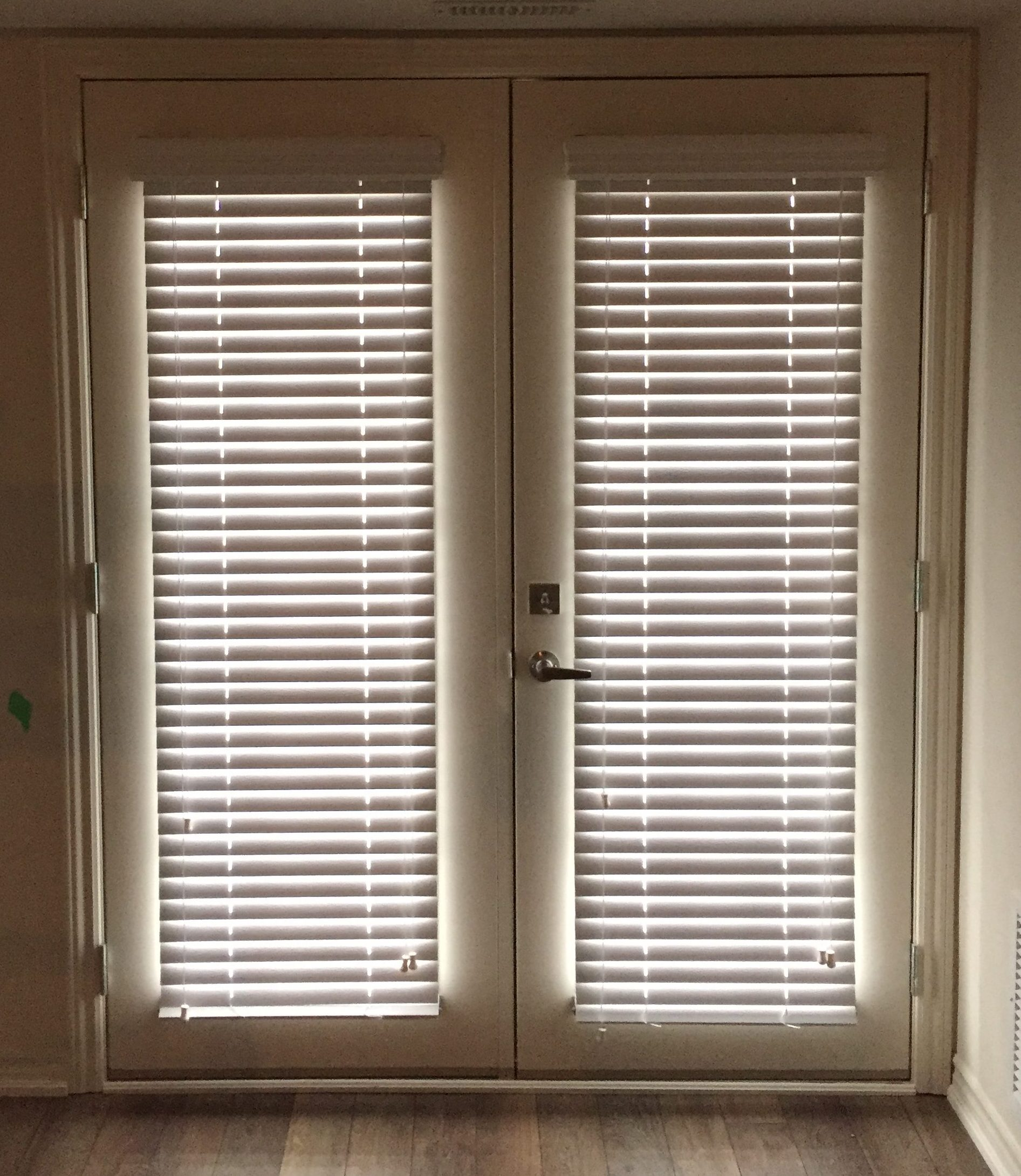 for amazing mini charter vinyl image cheap of doors ideas french blinds home