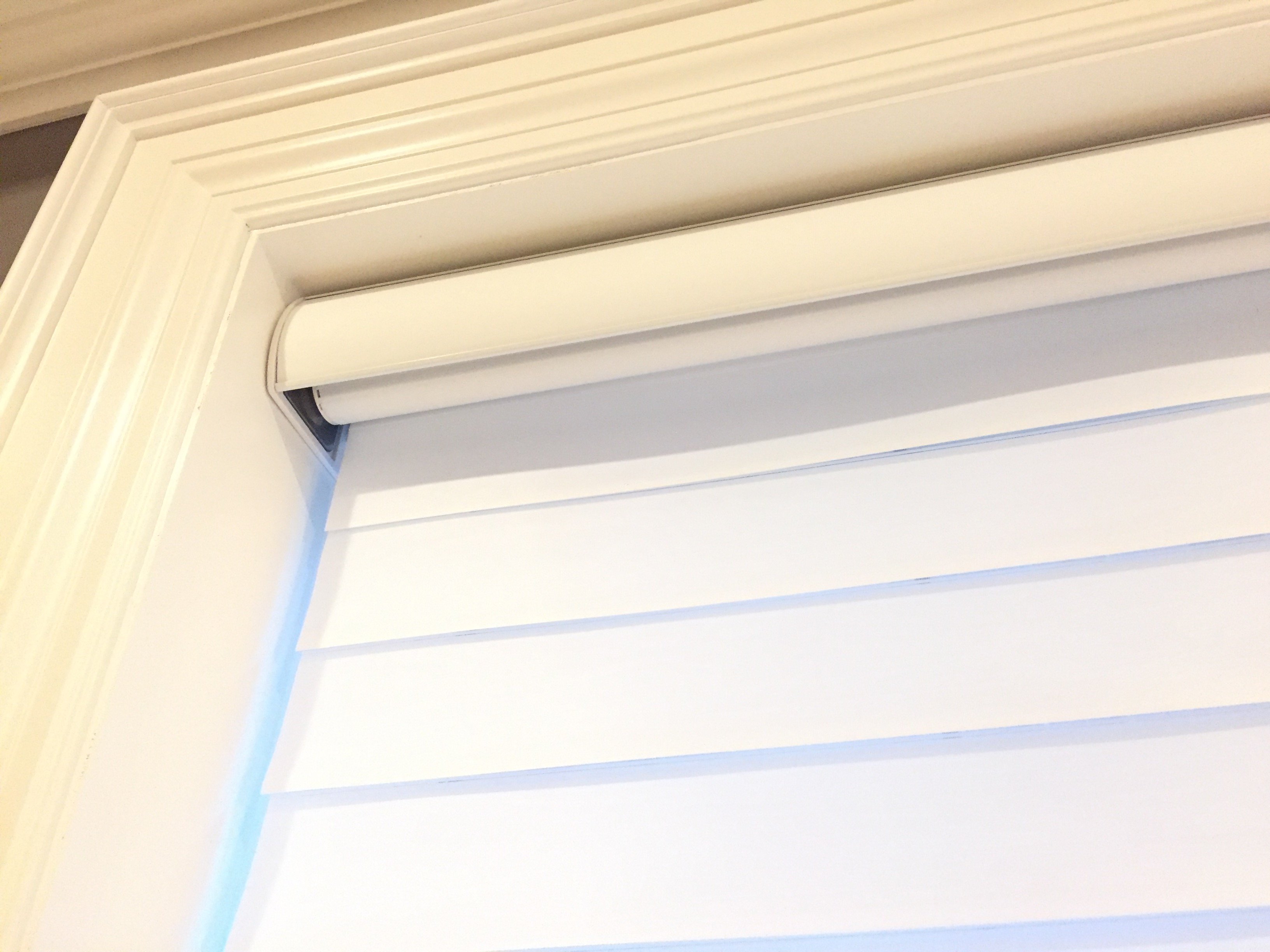 blinds interecosb duette blind portfolio silhouette