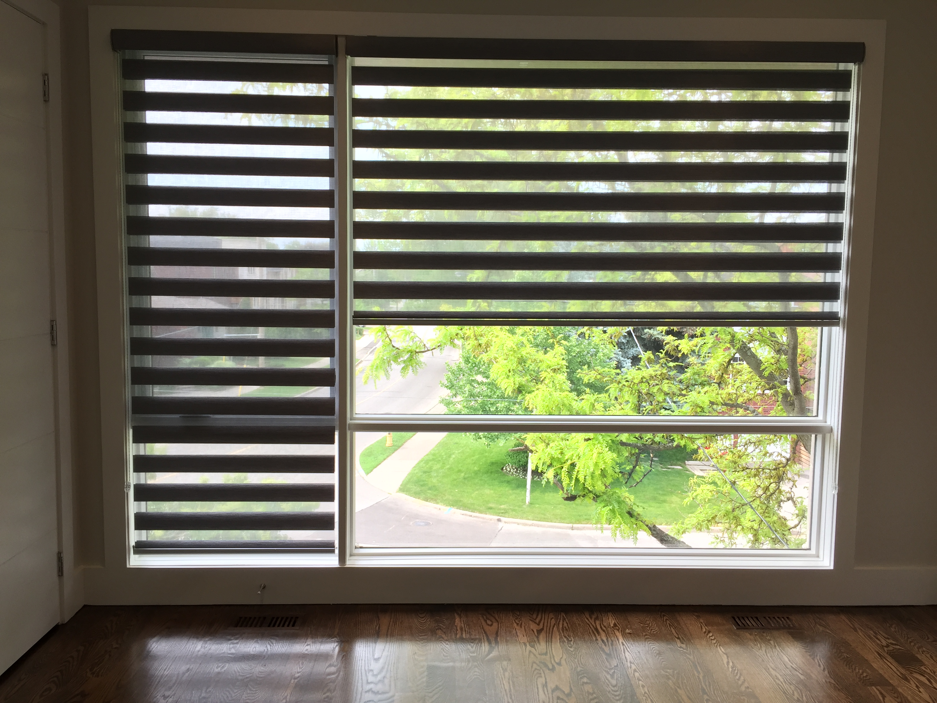 pinterest window shades blinds pirouette treatments pin luxaflex silhouette
