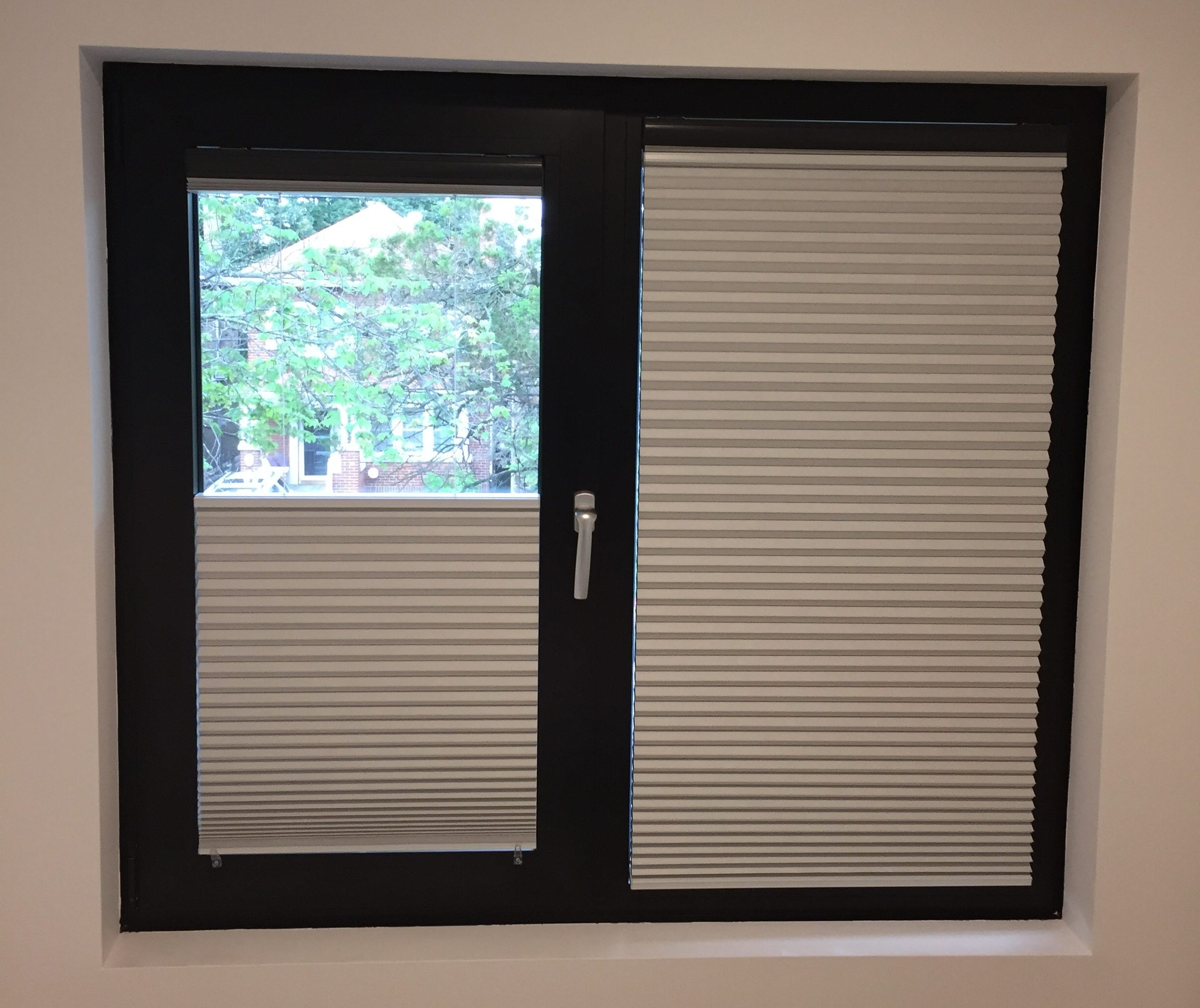 room cellular douglas roller pirouette with shades blinds after living hunter sonnette before