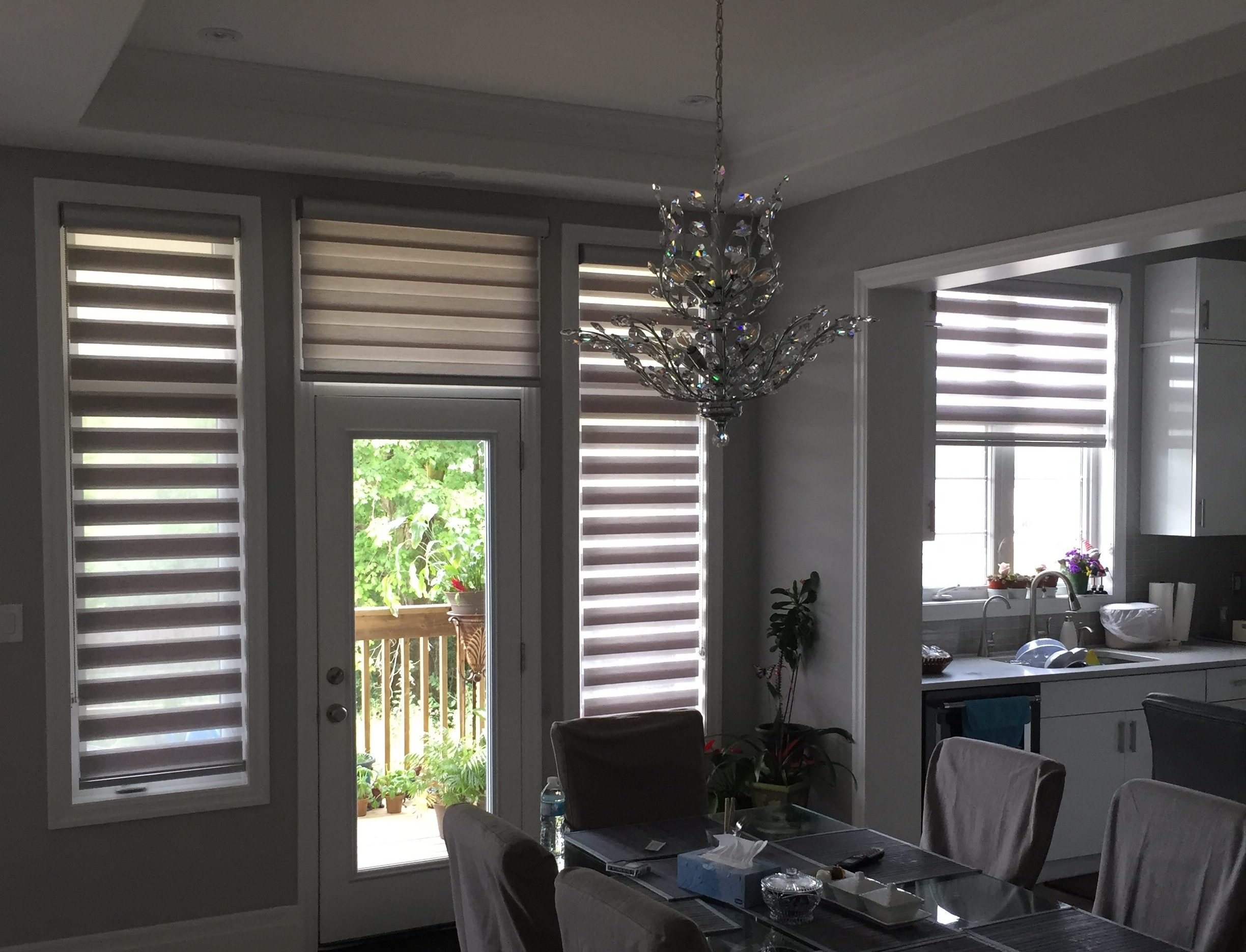 shades fabric cambridge romans newton in roman blinds prevnext homes custom ma window